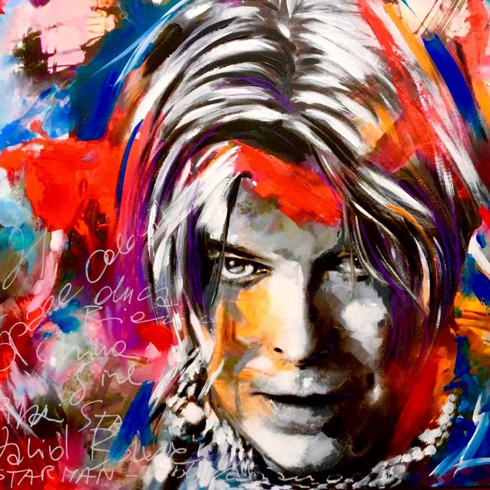 I RITRATTI DI IVANA BURELLO                Olio su tela  pittura grafica affreschi murali     +39 3285969337   + Web