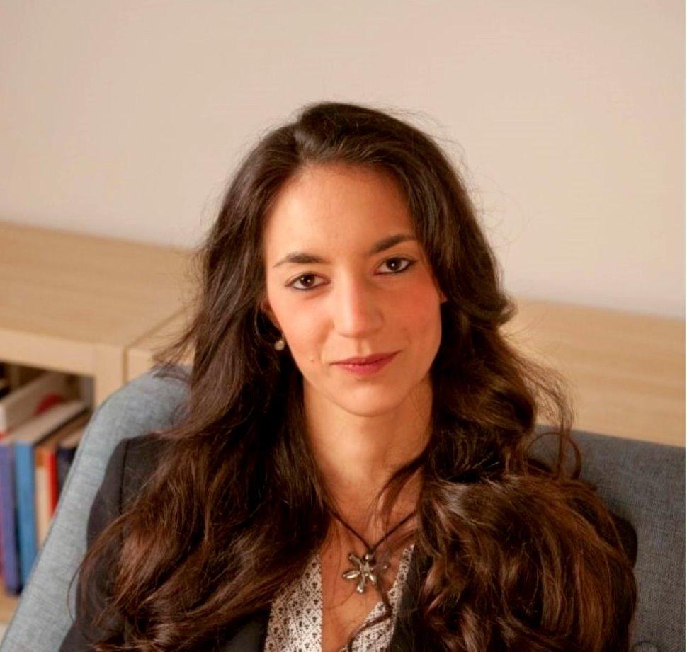 Studio di Psicologia - dott.ssa Giovanna Danuso