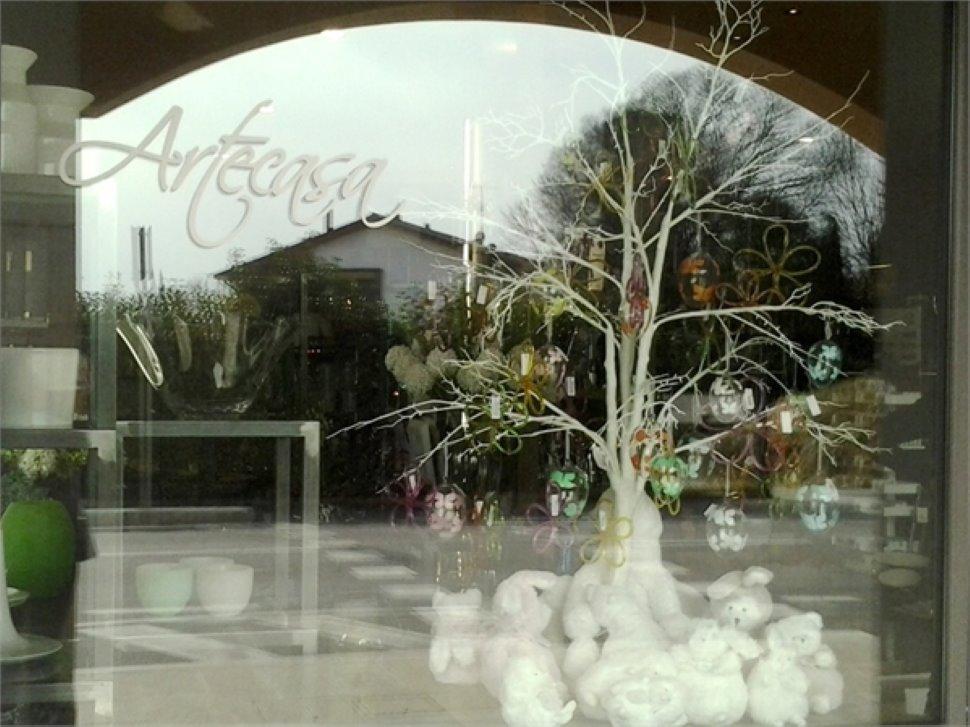 ARTECASA - Porcia