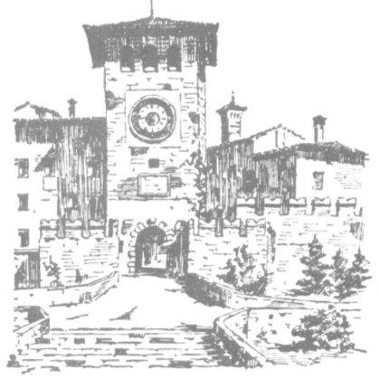 RISTORANTE LA TAVERNA - Colloredo di Monte Albano