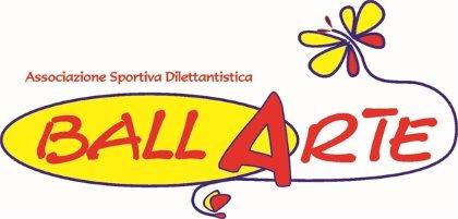 BALLARTE ASD - Pontassieve