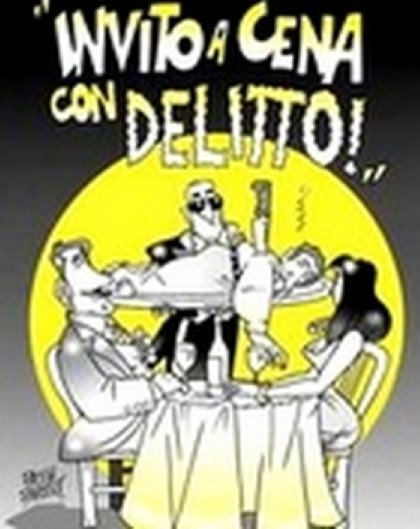 Bar Trattoria Birreria De Cecco - Buttrio