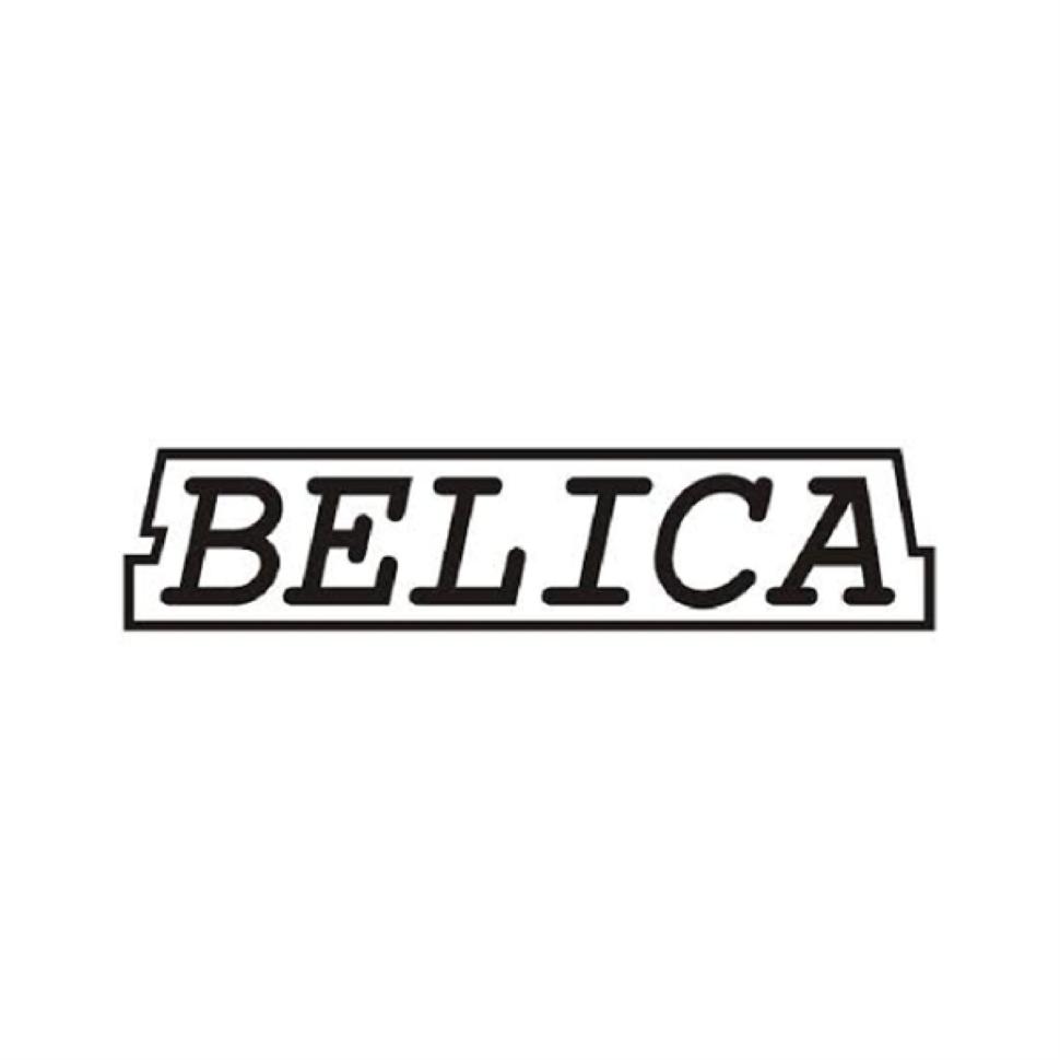 BELICA - Medana Dobrovo