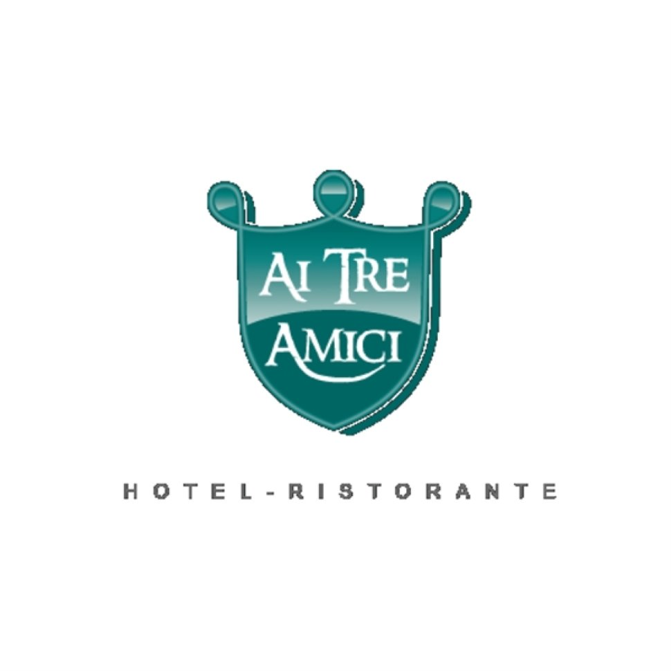 AI TRE AMICI - Udine