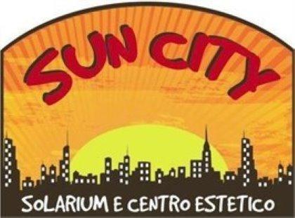SUN CITY - Pradamano