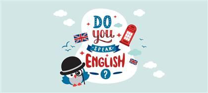L'inglese con Teacher Elisa è divertente. Scopri il percorso annuale per bambini dai 3 ai 6 anni