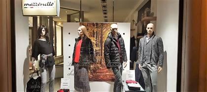 Fino al 24/12 da Mazzonetto PIÙ REGALI MENO SPENDI: i nostri capi in lana Merino extrafine a partire da 59€ e -50% su articoli selezionati