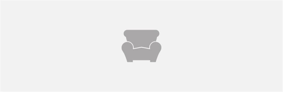 associazione culturale farandola - Pordenone