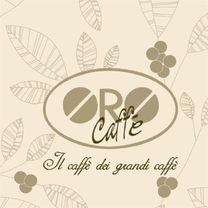 ORO CAFFE' - Tavagnacco