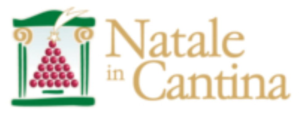NATALE IN CANTINA 2012