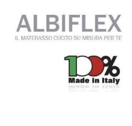 ALBIFLEX SNC materassi - Gaiarine
