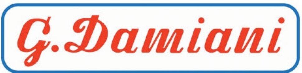 G. DAMIANI - Pavia di Udine