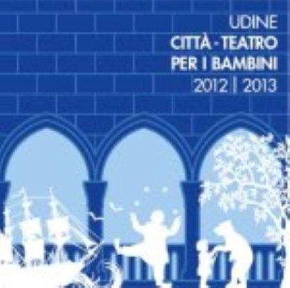 DOLCE GELATO - Udine