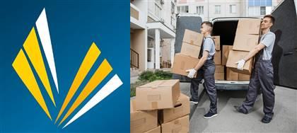La nostra cooperativa sociale si occupa anche di sgomberi, traslochi, trasporto c/terzi, lavori di facchinaggio. Contattaci per un sopralluogo