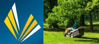 Dal 1987 la Cooperativa Sociale Nascente offre servizi di manutenzione del verde. Contattaci per un servizio di qualità attento alle risorse umane