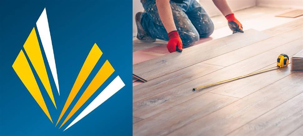 Esecuzione e demolizione di opere murarie, posa pavimenti sono alcuni dei servizi che offre la nostra cooperativa, a Udine dal 1987. Contattaci