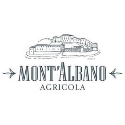 Mont'Albano Agricola - Udine