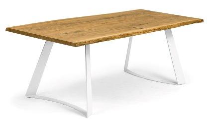 Tavoli e sedie per la casa e il contract