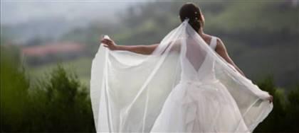 A Moimacco, domenica 16 settembre, ci sarà un evento gratuito dedicato agli sposi. Non mancare!