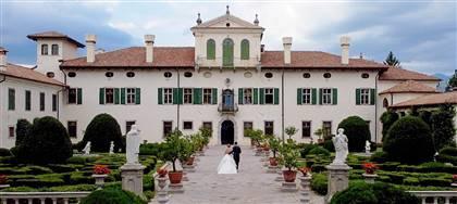 A Moimacco, domenica 27 settembre, ci sarà un evento gratuito dedicato agli sposi. Non mancare!