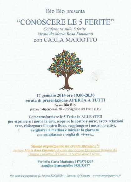 BIO BIO - Cervignano del Friuli