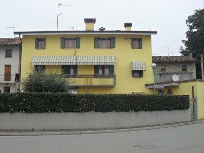 L'OBIETTIVO gruppo QUORE - Udine