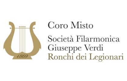 "Coro ""Giuseppe Verdi"" di Ronchi dei Legionari - Ronchi dei Legionari"