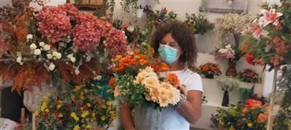Passa da Verdepiù: fiori artificiali di alta qualità per dare un tocco di colore alla tua casa o all'ufficio
