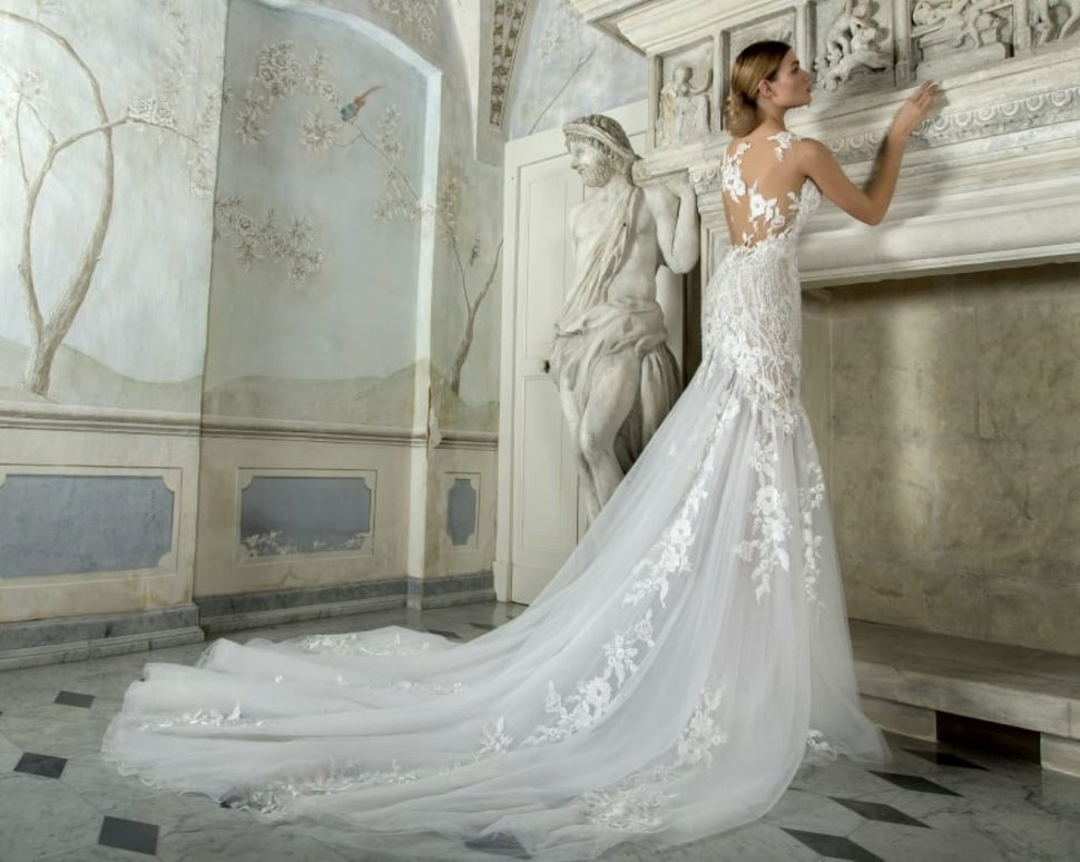 Sposami Atelier - Pordenone