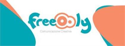 Free Ooly - Rivignano