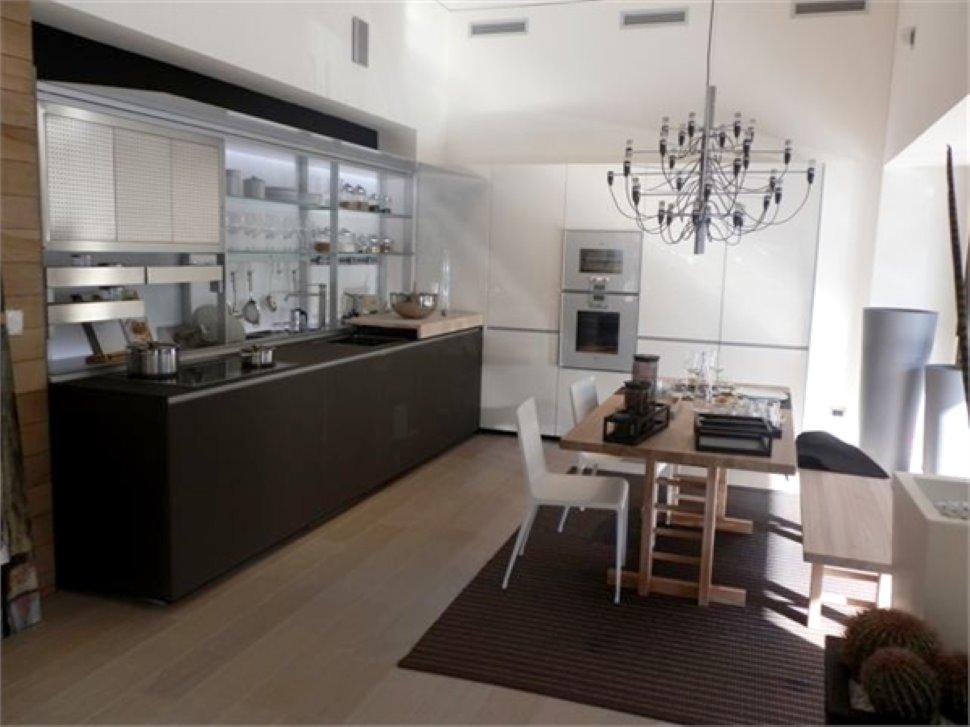 L'AMBIENTE SHOW ROOM - Pordenone