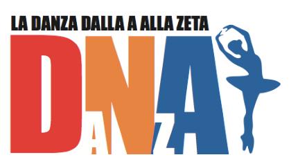 A.S.D. DNA DANZA di Tricesimo e Udine direzione Artistica Samantha Rosini - Udine