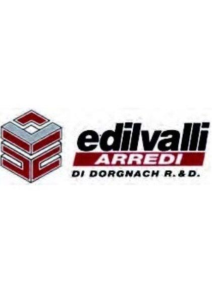 EDILVALLI ARREDI - Pradamano