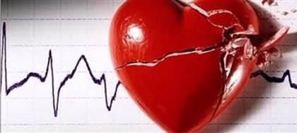 Il rischio di malattie cardio-vascolari  si può prevenire. Aderisci alla nostra campagna di prevenzione di Gennaio