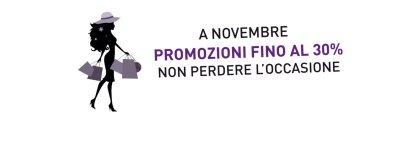 ISTINTOMODA - Gemona del Friuli