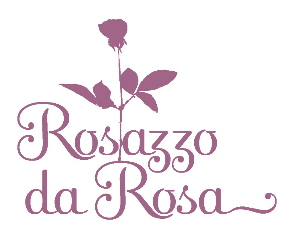 La cucina profuma di rose....