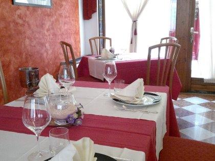 HOTEL PATRIARCA - San Vito al Tagliamento