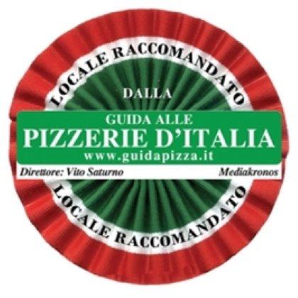 PIZZA ELITE - UDINE