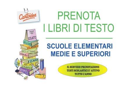CARTOIDEA - Percoto Pavia di Udine