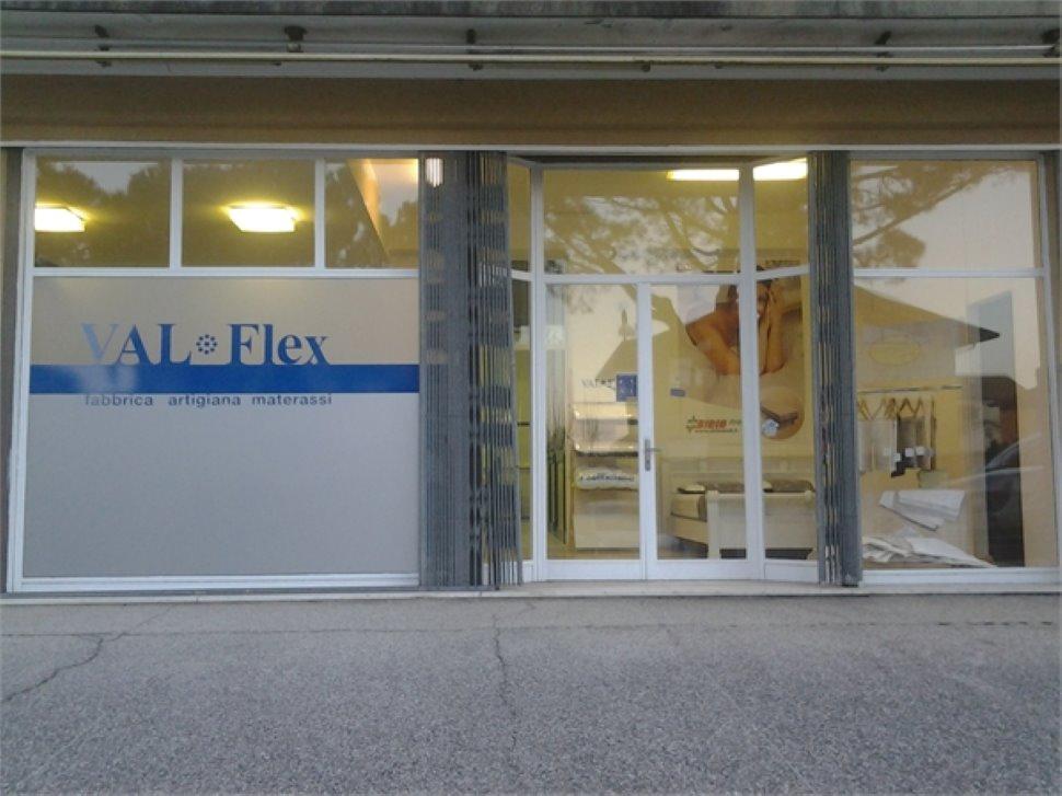 VALFLEX MATERASSI - Pordenone