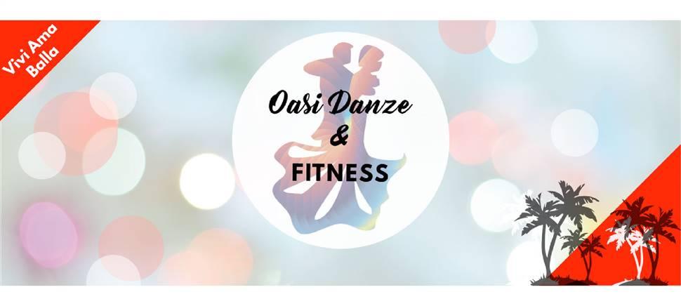 Liscio, salsa, bachata, merengue, hip hop, danza del ventre, latino, flamenco. Vieni a ballare con noi.