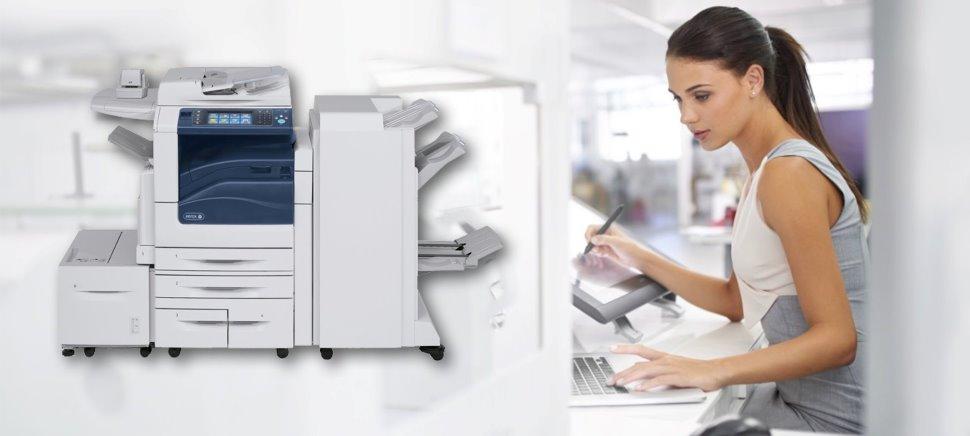 iOPrint. Specialisti nella consulenza e fornitura di sistemi di stampa ed archiviazione digitale. Vieni a conoscerci.