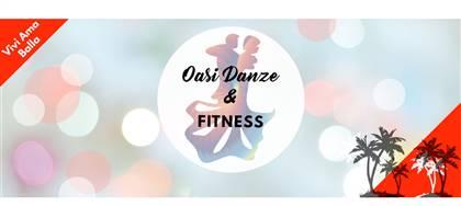 Vieni a ballare con noi: flamenco, caraibico, hip hop, ballo liscio, danza classica e moderna. Tanti nuovi corsi in partenza a febbraio. Prima lezione gratuita