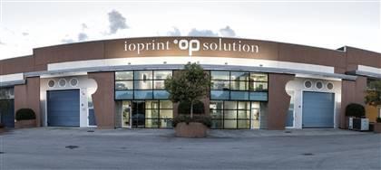 Affidati ai nostri servizi di Office automation. Aumenta la produttività e redditività della tua azienda. Evolvi con Ioprint