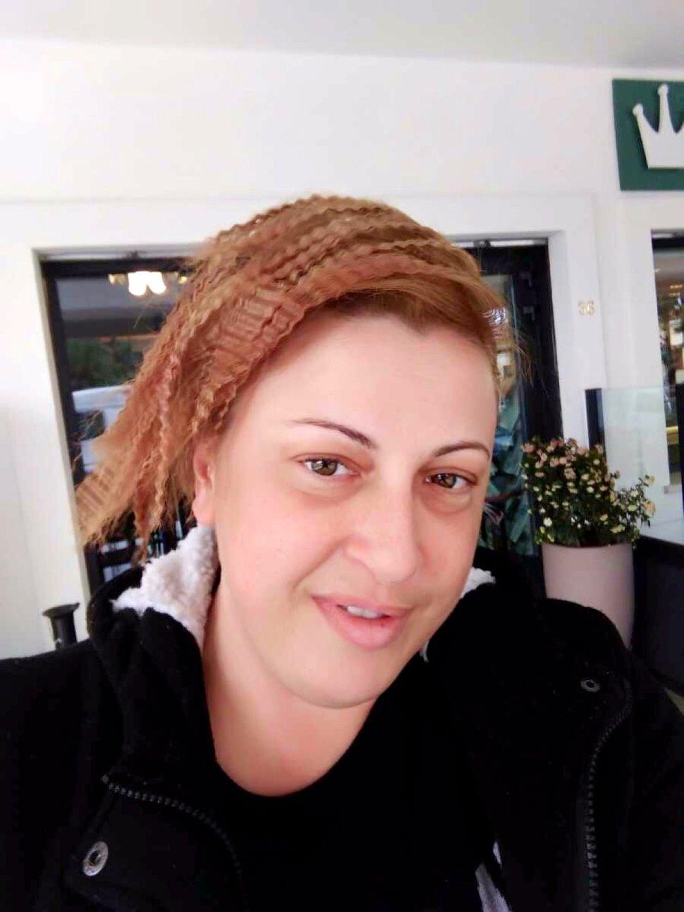 CARTOMANTE MARIANA