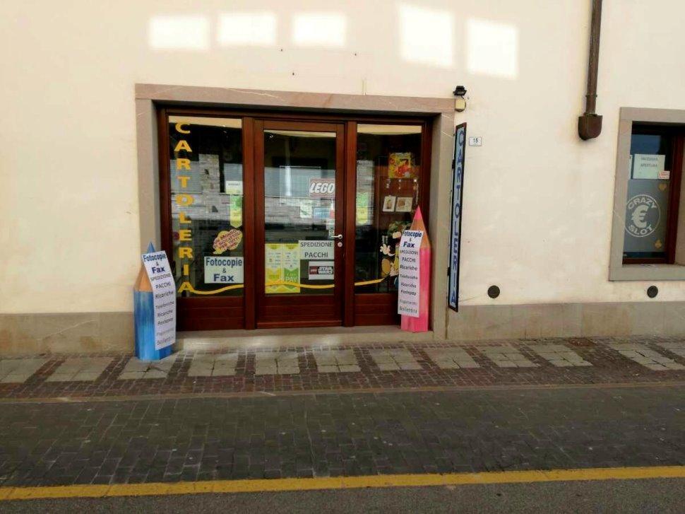 Cartoleria L'angolo della Scuola di Di Mario Michele - Codroipo Udine
