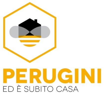 PeruginiCase - Udine