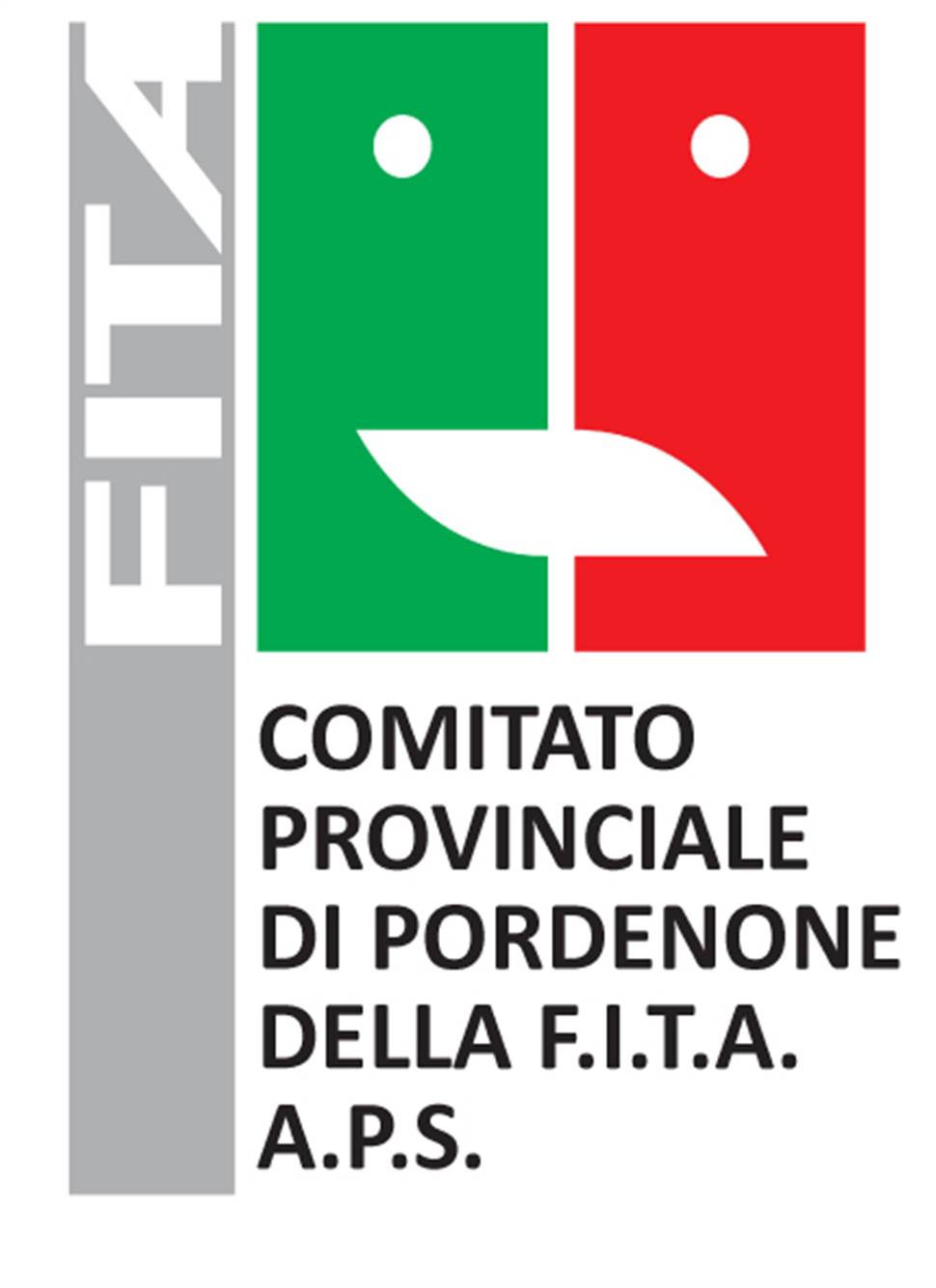 Comitato provinciale di Pordenone della F.I.T.A. - A.P.S. - Pordenone