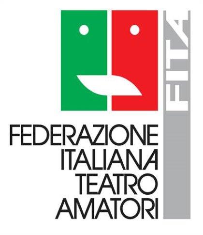 F.I.T.A. Comitato provinciale di Pordenone - Pordenone