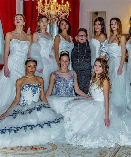 Calasfera  WEDDING - San Biagio di Argenta Ferrara